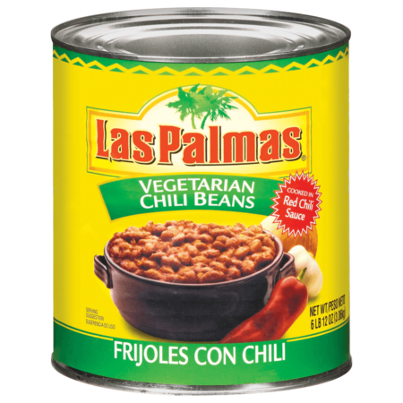 Image of Chili Beans